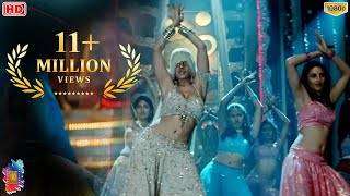 2017 New Item Song | Piya Pardesia Re | Bollywood Full HD Songs | Hindi Movies Songs |