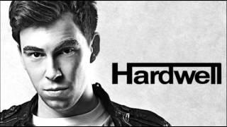 Best of Hardwell 2013 width=