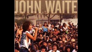 john waite- Take Me Home