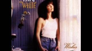 Lari White ~ That's How You Know (when you're in love)