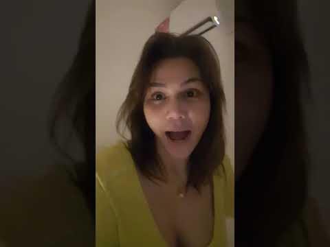 Download Video Dj Butterfly | Live Instagram