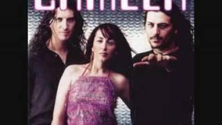camela qué será de mi (amor.com 2001)