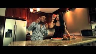 TITO TORBELLINO FEAT. ESPINOZA PAZ - TE LA PASAS (VIDEO OFICIAL)
