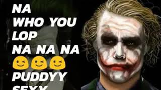 Papi papi pan pa na na sexy ma ma/#whatsapp_status_Video_Like_comment. . . . .  Vl lgila👍