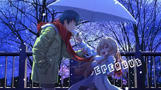 Nightcore Stick Together