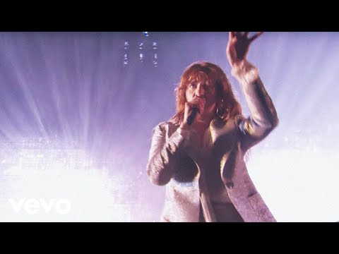 florence-the-machine-delilah-live-at-glastonbury-2015-florencemachinevevo