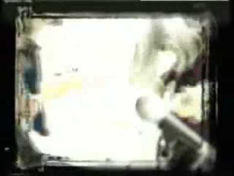 massacre-el-espejo-reflejo-ii-antonella-notengo