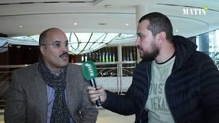 Mounir Barbouchi : «Nos boxeurs et cadres techniques bénéficieront de formations en France»