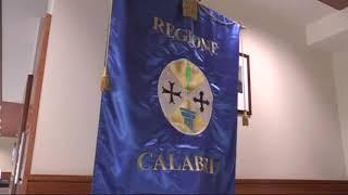 REGIONE CALABRIA: CONSORZIO IONIO COSENTINO, AVVIATI I CONTROLLI