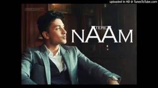 TERE NAAM BY ZACK KNIGHT.......COVER BY PRABHAS