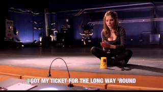 Pitch Perfect Sing-Along Edition - Trailer