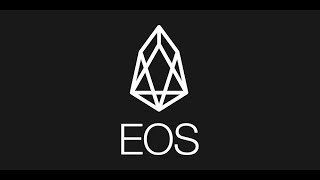 EOS In 2019 - My Prediction