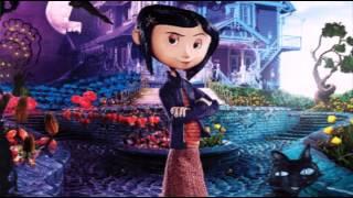Exploration ~ [Coraline SoundTrack Remix 1]