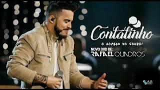 Contatinho - Rafael Quadros