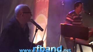 RFBand Trio - 2012 - Musica de baile, Conjuntos de baile, Trios, Grupos Musicais 3