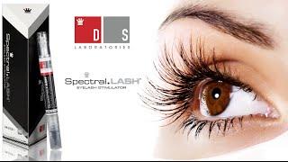 Spectral LASH Eyelash Growth Stimulator