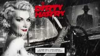 DJ Mark One & Lizzie Curious - You Bring The Joy (Olav Basoski Remix) Teaser