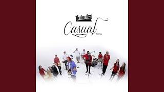 Casual (Remix)
