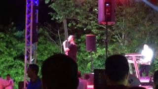 Ayman zbeeb new song 2017 أيمن زبيب الغنية الجديدة