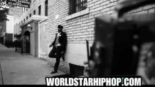 Mos Def Feat. Talib Kweli - 'History' OFFICIAL MUSIC VIDEO