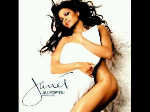 janet-jackson-all-for-you-radio-edit-jacksonscollection