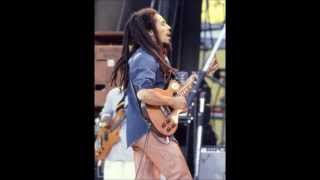 Bob Marley, So Much Things To Say, 1979-11-25, Live At Santa Barbara County Bowl