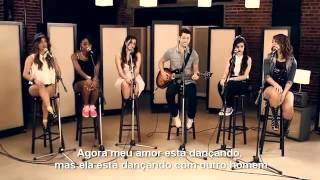 Boyce Avenue - When I Was Your Man - Bruno Mars (Legendado Pt)