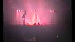Pantera - A New Level (Live)