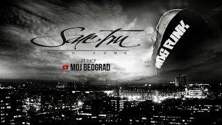 Sale Tru ft THCF - Moj Beograd