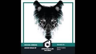 Michael Cabezas   Moon Walk (Original Mix) [Distortus Music]