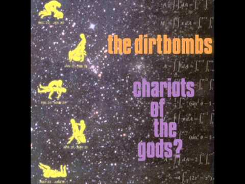 the-dirtbombs-encrypted-fuzzfaced