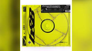 [Download] Better Now - Post Malone