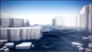 Gullia - De l'eau ! - Agua ! - Water !