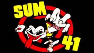 Sum 41 - Noots | HQ