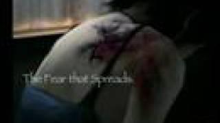 Fatal Frame 3 Feat. Vanessa Mae (Storm)