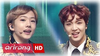 [Simply K-Pop] NCT DREAM _ My First and Last(마지막 첫사랑) _ Ep.254 _ 030317