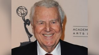 Don Pardo, the Voice of 'SNL', Dies at 96
