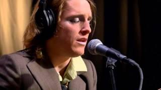 Diane Coffee - You're Mine (Live on KEXP)