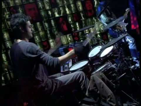 Yüxexes - İKİ - Sade (Canlı Performans)