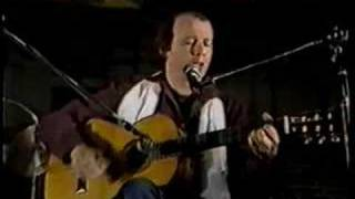 Silvio Rodríguez Playa Giron