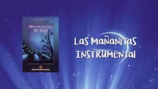 Las Mañanitas - Toño Fuentes - Instrumental / Discos Fuentes