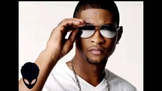 Usher - Paradise