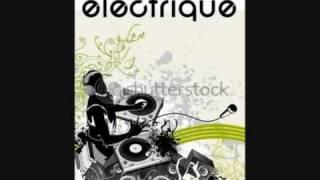 ElectricWorker - Minimal Shit (Minimix)