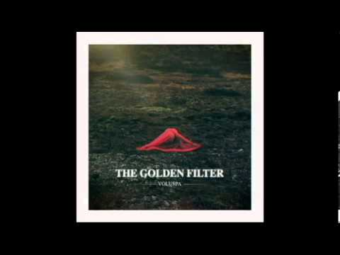 the-golden-filter-05-solid-gold-darkcyberpunk
