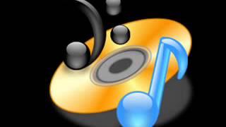Musica Gimnasia Rítmica 1