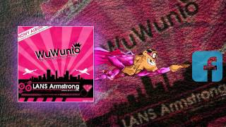 WuWunio - Bujaj Tym Bejbe