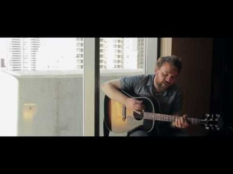 frightened-rabbit-candlelit-acoustic-frightened-rabbit