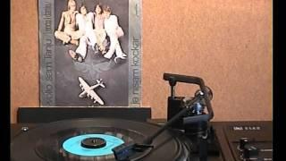 Srebrna krila - Ja nisam kockar (1978)