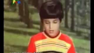 Tumse Milkar Na Jaane Kyun    Pyar Jhukta Nahi Son & Mother