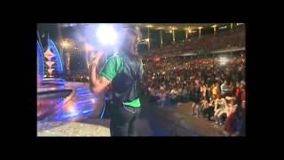 """Juanes - """" Volverte A Ver """" Live En concierto En vivo"""